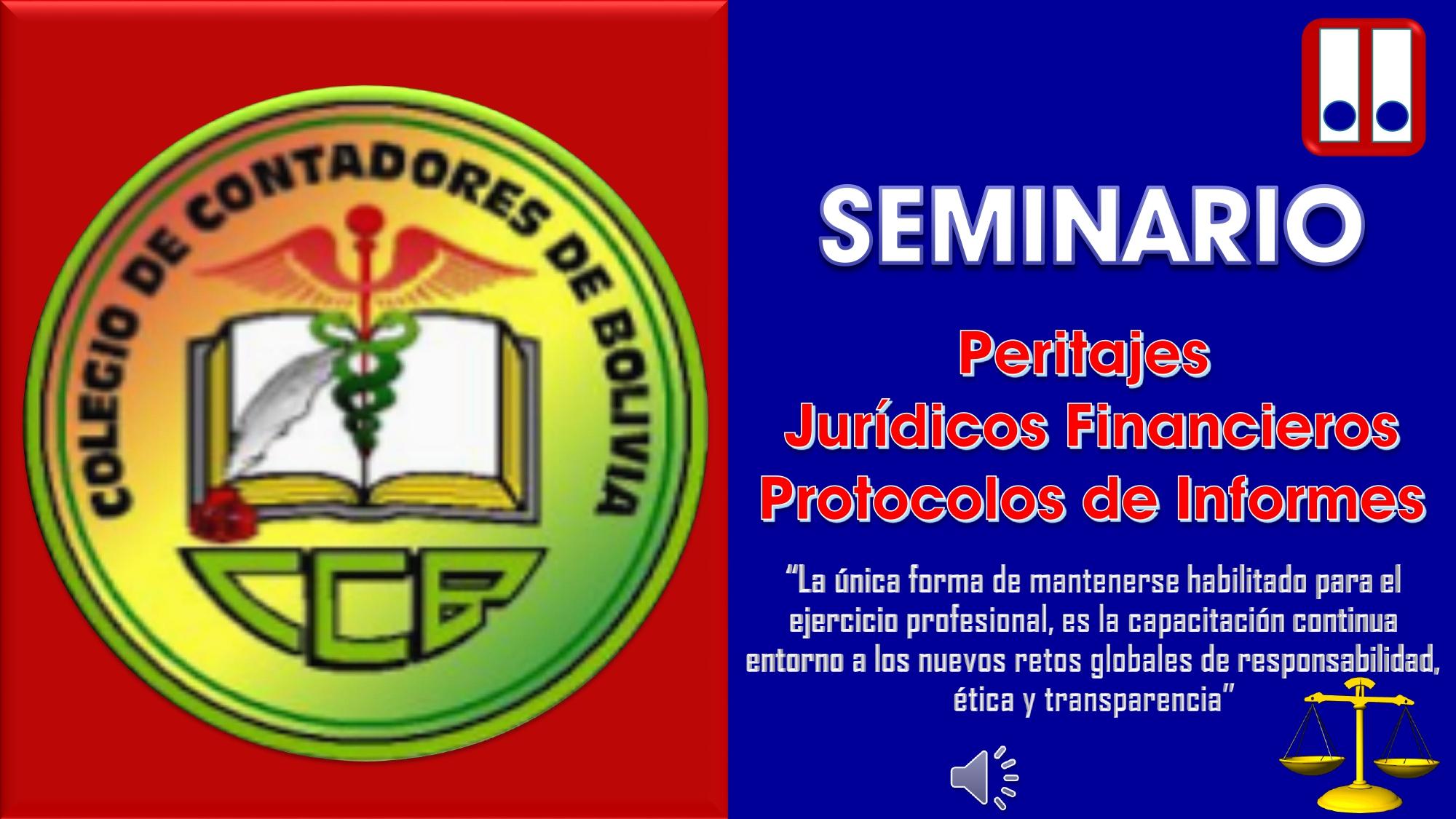 PRESENTACIÓN - M.Sc. Lic. Jaime J. Pacheco Q._page-0003