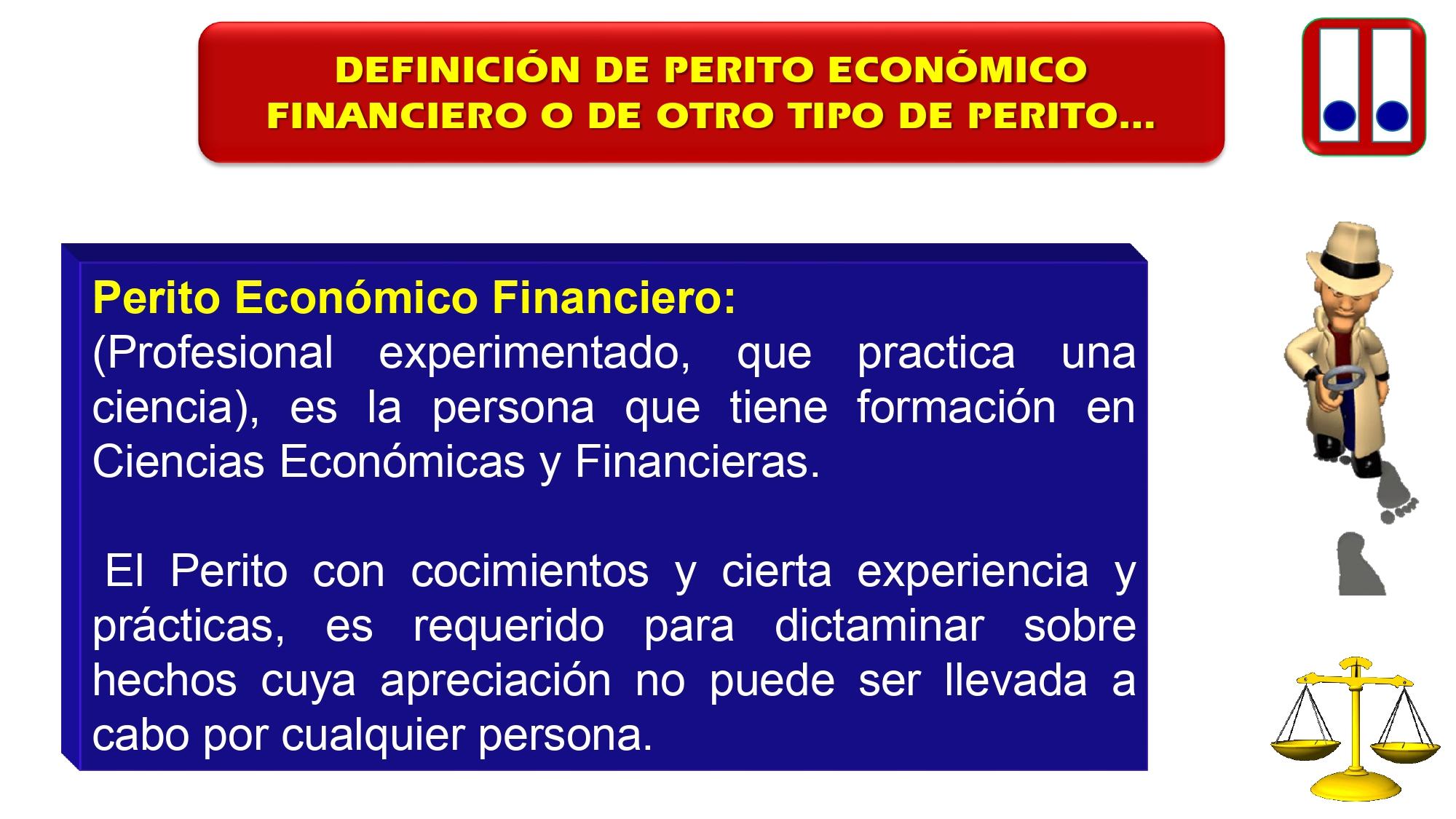 PRESENTACIÓN - M.Sc. Lic. Jaime J. Pacheco Q._page-0015
