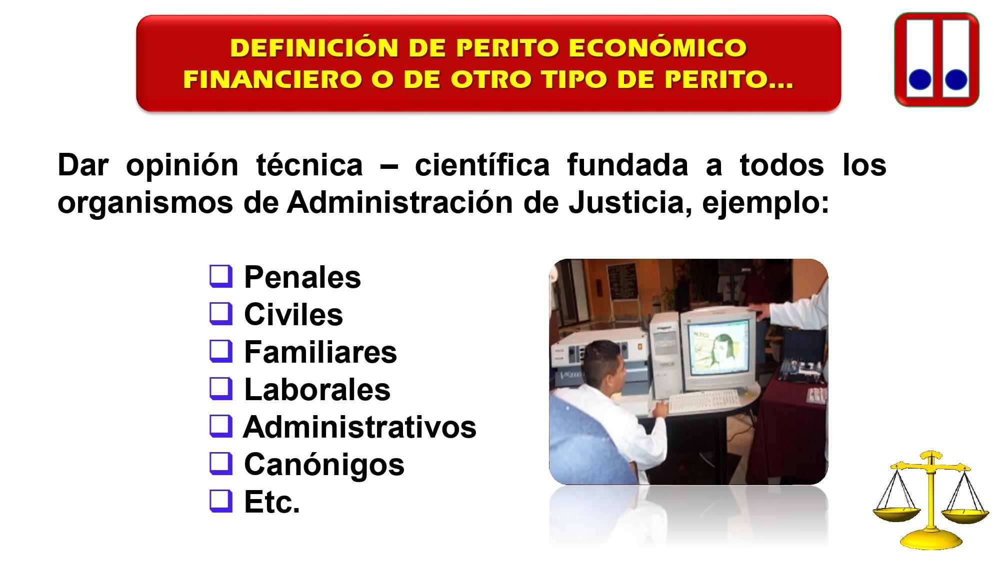 PRESENTACIÓN - M.Sc. Lic. Jaime J. Pacheco Q._page-0016