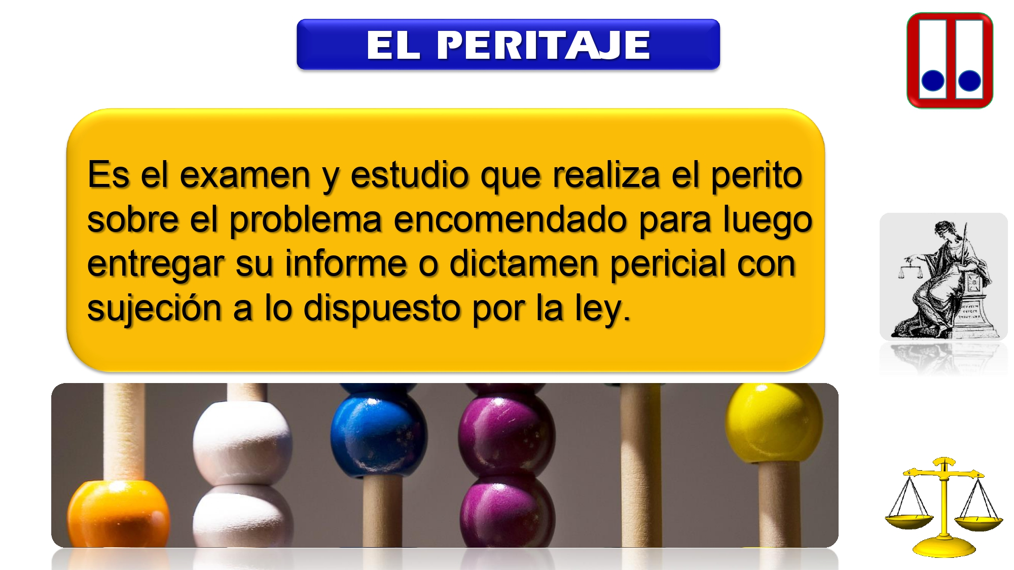 PRESENTACIÓN - M.Sc. Lic. Jaime J. Pacheco Q._page-0020
