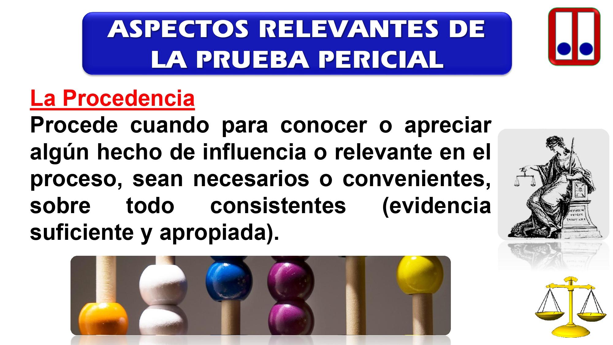 PRESENTACIÓN - M.Sc. Lic. Jaime J. Pacheco Q._page-0022