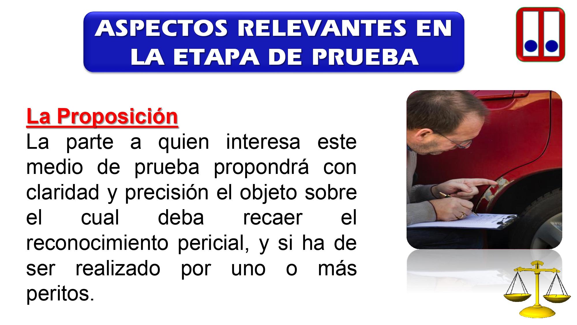 PRESENTACIÓN - M.Sc. Lic. Jaime J. Pacheco Q._page-0023