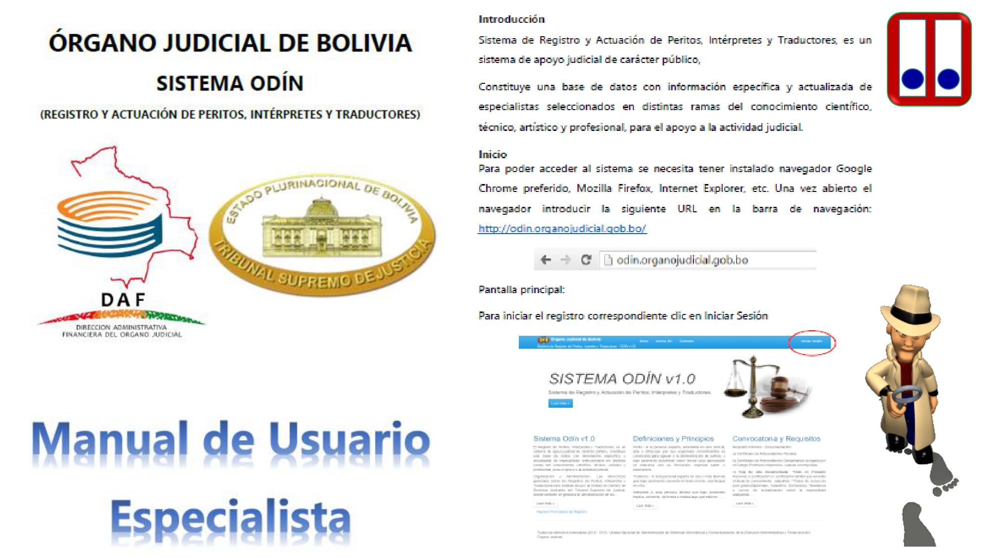 PRESENTACIÓN - M.Sc. Lic. Jaime J. Pacheco Q._page-0031