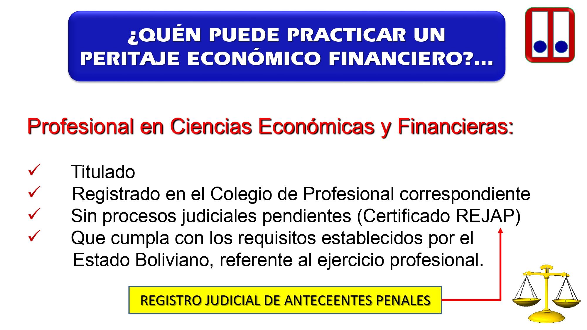PRESENTACIÓN - M.Sc. Lic. Jaime J. Pacheco Q._page-0037