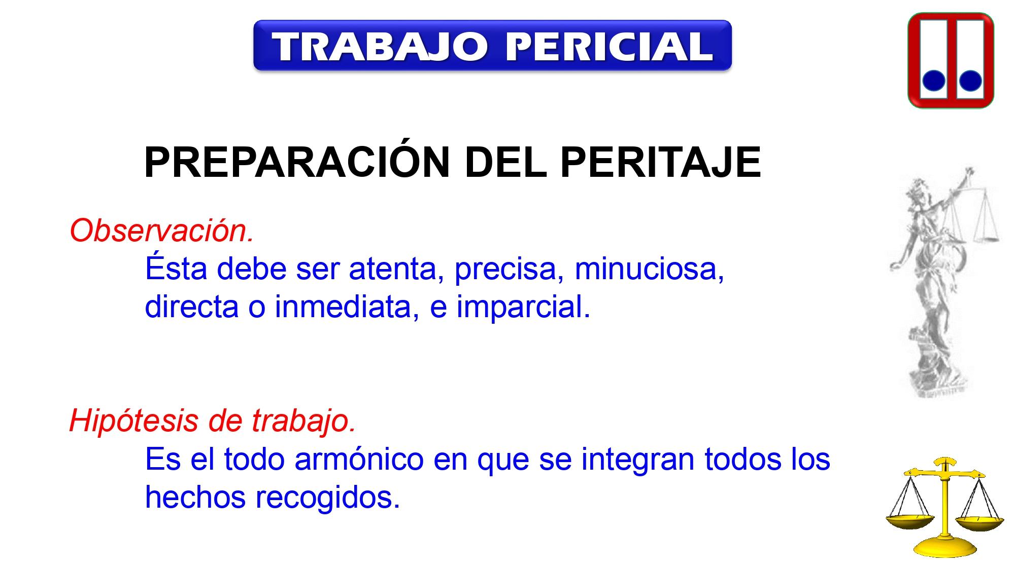 PRESENTACIÓN - M.Sc. Lic. Jaime J. Pacheco Q._page-0040
