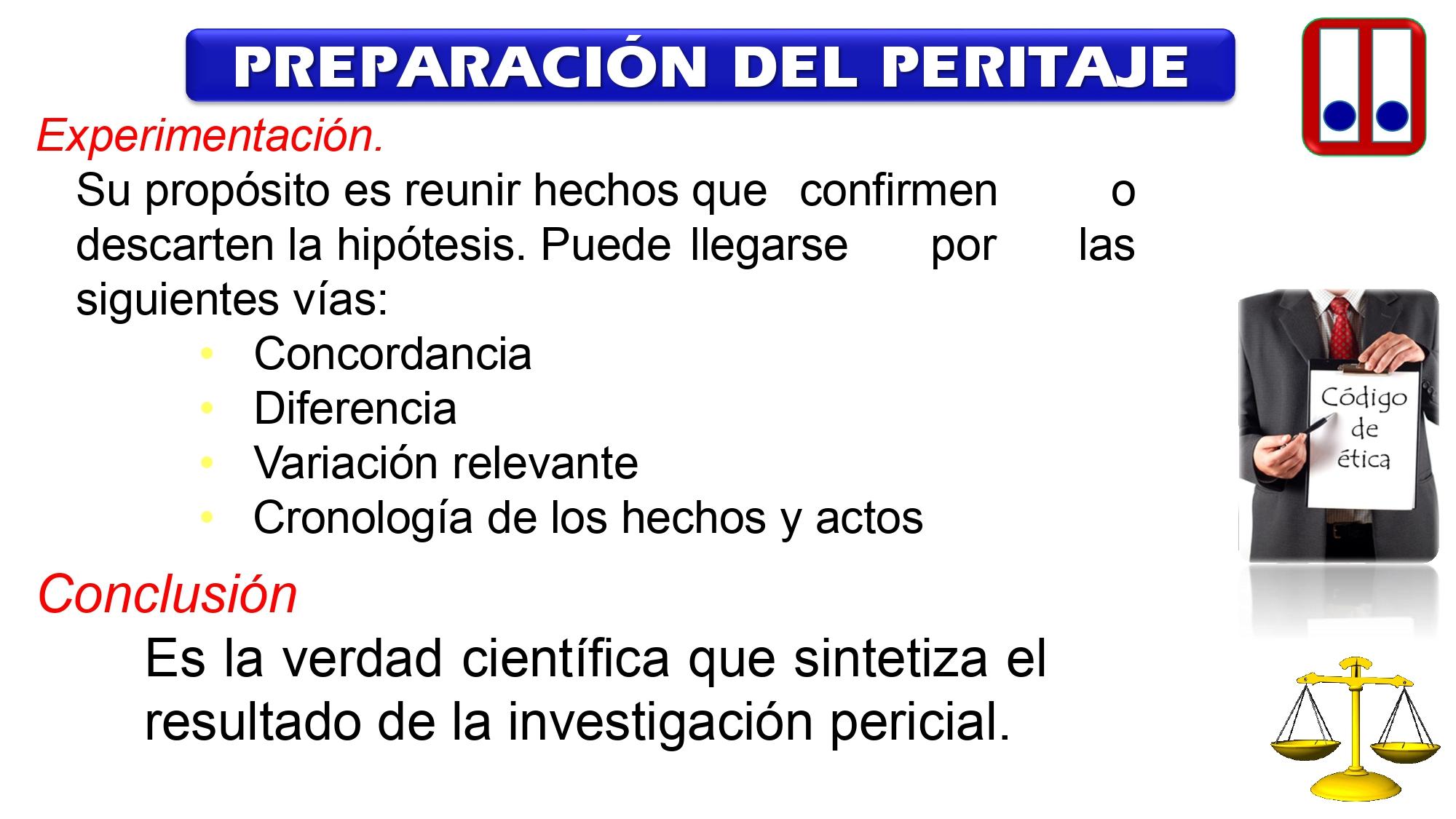 PRESENTACIÓN - M.Sc. Lic. Jaime J. Pacheco Q._page-0041
