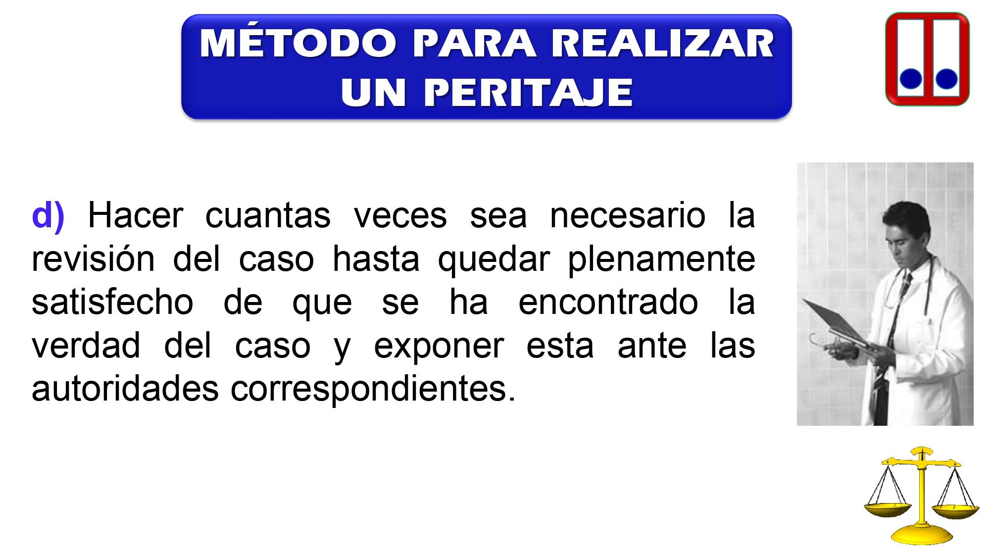 PRESENTACIÓN - M.Sc. Lic. Jaime J. Pacheco Q._page-0043