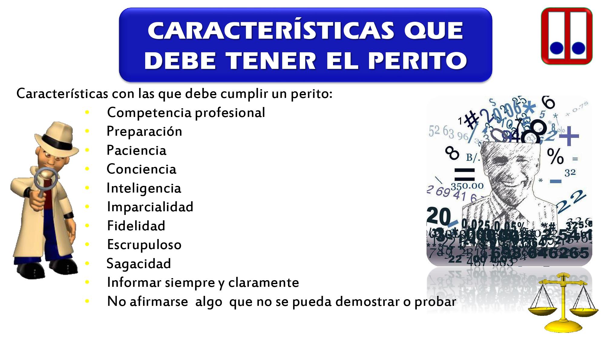 PRESENTACIÓN - M.Sc. Lic. Jaime J. Pacheco Q._page-0044