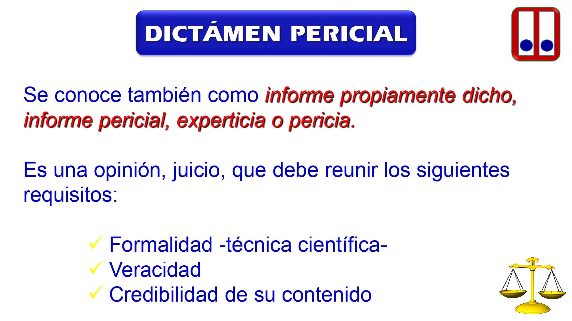 PRESENTACIÓN - M.Sc. Lic. Jaime J. Pacheco Q._page-0045
