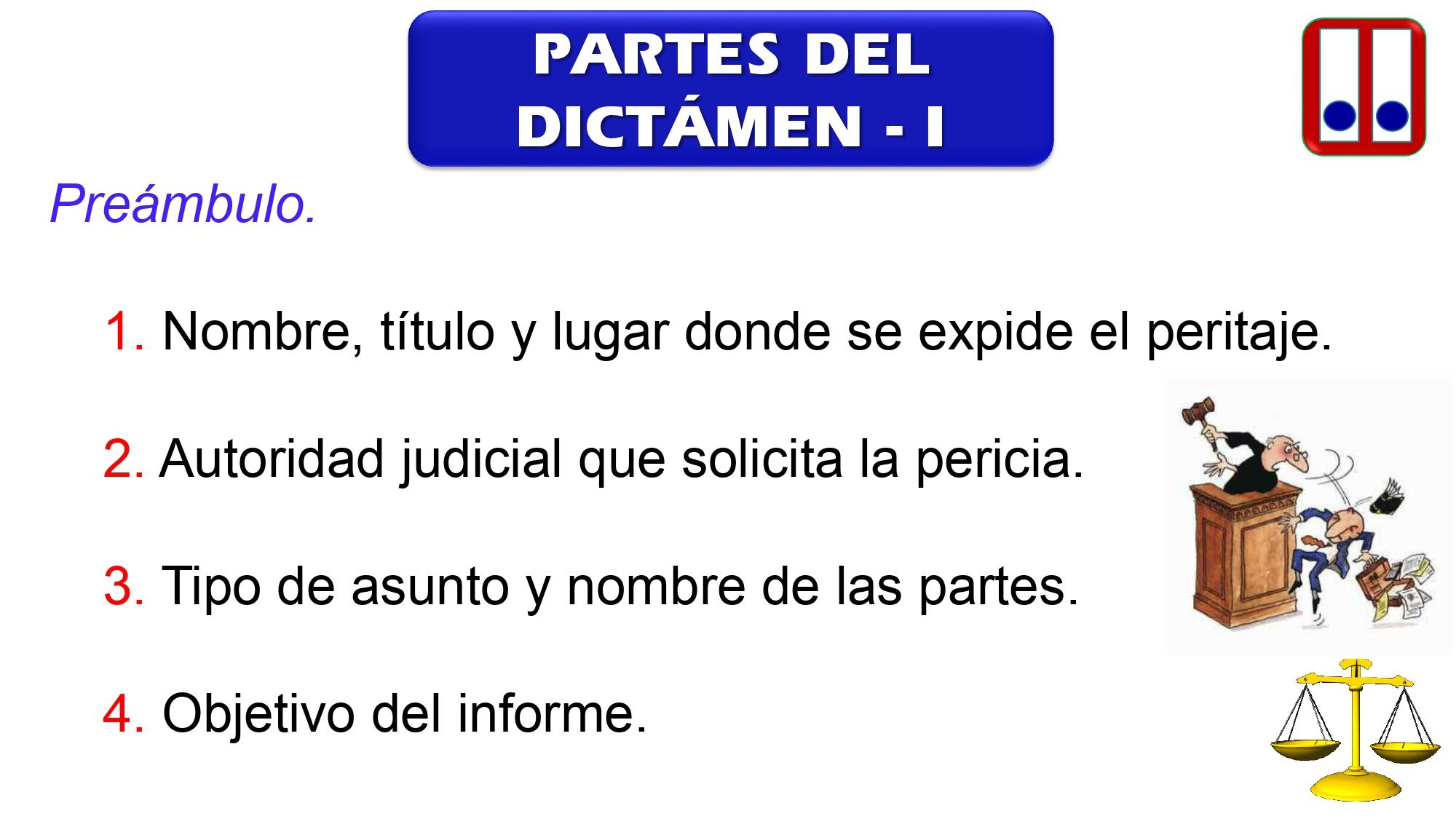 PRESENTACIÓN - M.Sc. Lic. Jaime J. Pacheco Q._page-0048