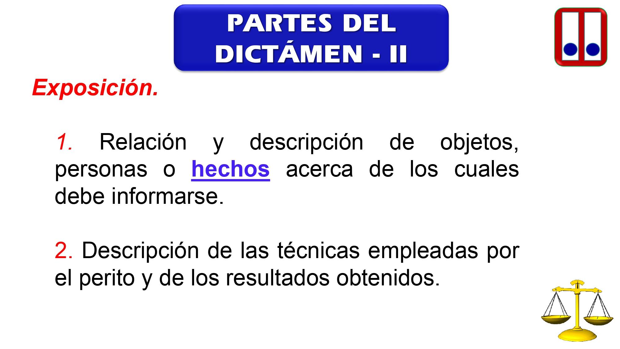 PRESENTACIÓN - M.Sc. Lic. Jaime J. Pacheco Q._page-0049