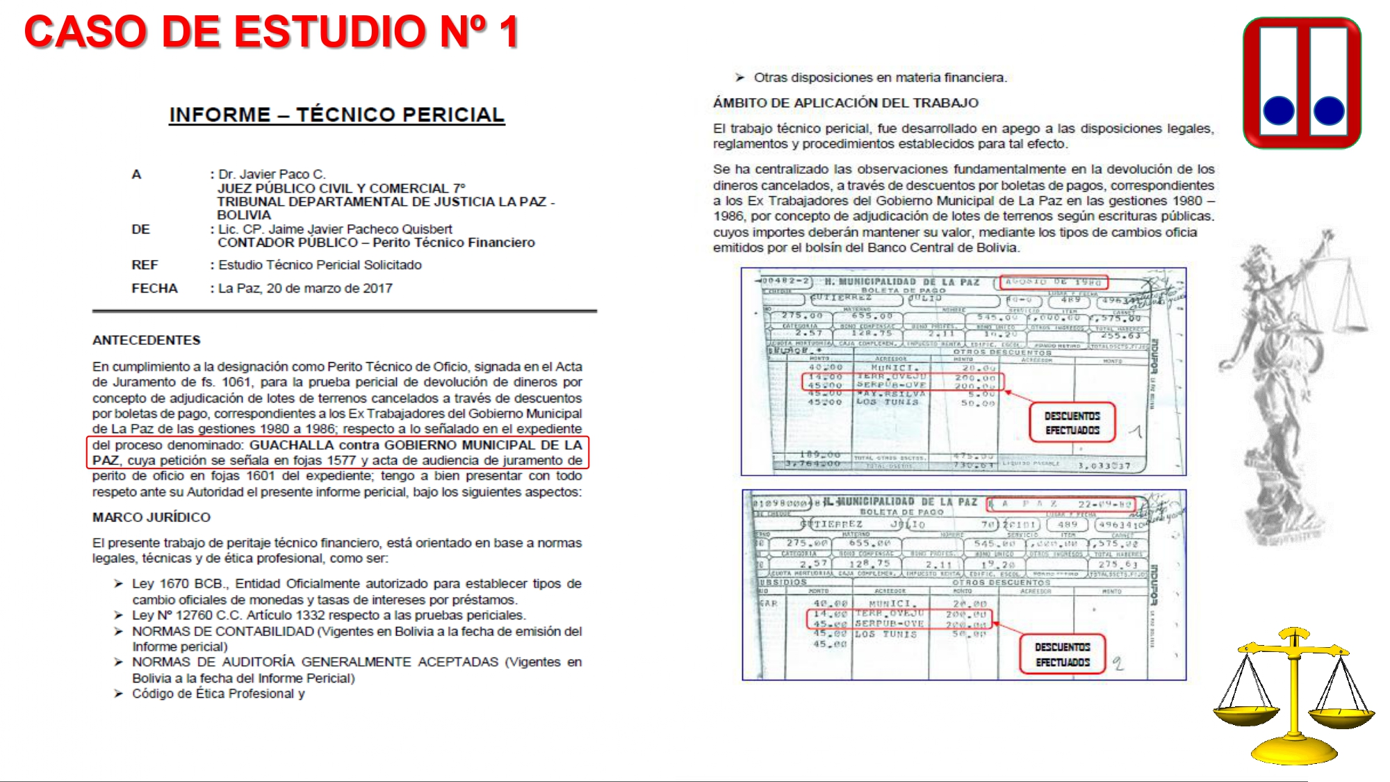 PRESENTACIÓN - M.Sc. Lic. Jaime J. Pacheco Q._page-0055
