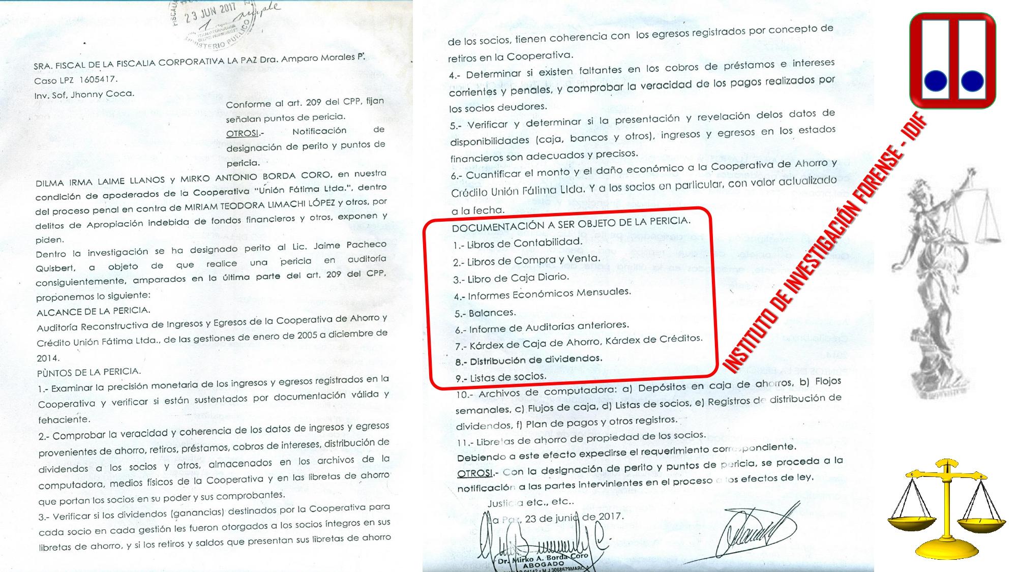 PRESENTACIÓN - M.Sc. Lic. Jaime J. Pacheco Q._page-0066